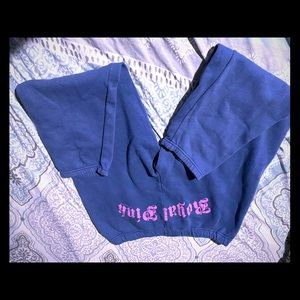 Rare sweat pants